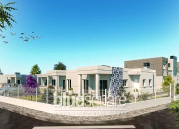 Thumbnail 3 bed property for sale in Els Poblets, Valencia, 03724, Spain