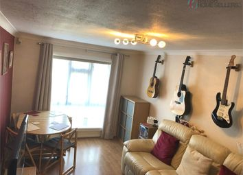 Engleheart Drive, Feltham, Greater London TW14. 1 bed flat for sale