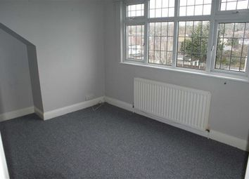 Thumbnail Flat to rent in New Road, London