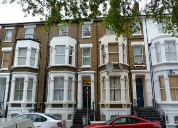 2 bed flat to rent in Batoum Gardens, Brook Green, London W6