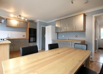 Thumbnail 4 bed town house to rent in Hawthorn Close, Horsham