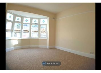Thumbnail 3 bed terraced house to rent in Congella Road, Torquay