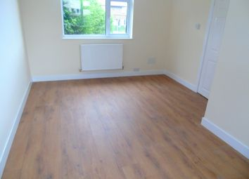 Thumbnail 3 bed town house to rent in Hardwick Street, Langwith, Nottinghamshire