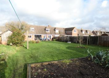 Thumbnail 3 bed property for sale in Mary Gardens, Okeford Fitzpaine, Blandford Forum