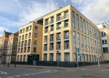 2 bed flat to rent in St. Andrews Street, Glasgow G1