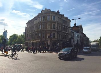 Thumbnail Retail premises to let in Goswell Road, Finsbury