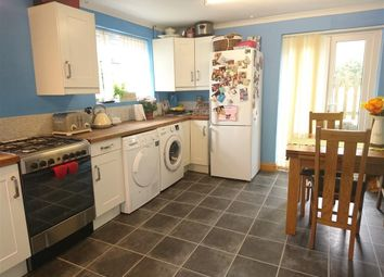 Thumbnail 3 bedroom property to rent in Laurel Place, Derwen Fawr, Sketty, Swansea