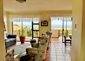 Thumbnail 2 bed detached house for sale in O'porto, Mossel Bay Golf Estate, Mossel Bay Region, Western Cape