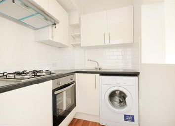 Thumbnail 2 bedroom flat to rent in Westville Road, London