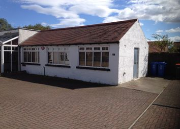 Thumbnail Commercial property to let in Pickering Road, Scarborough