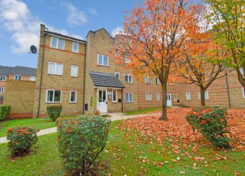 1 bed flat to rent in Rookes Crescent, Chelmsford CM1