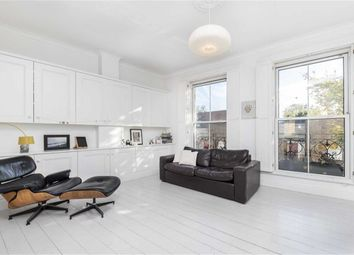 Thumbnail 3 bed terraced house to rent in Offord Road, London