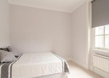Thumbnail 2 bed flat to rent in Molyneux Street, London