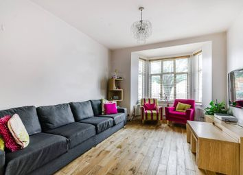 Thumbnail 5 bed property for sale in Aycliffe Road, Shepherd's Bush