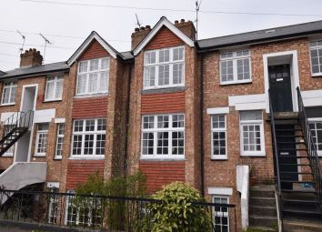 Thumbnail 2 bed flat for sale in Hanover Street, Hanover, Brighton