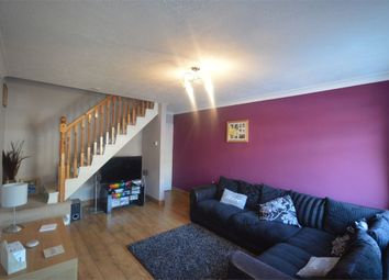 Thumbnail 2 bedroom terraced house for sale in Lincroft Avenue, Huddersfield, West Yorkshire