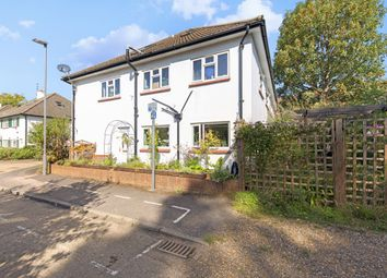 2 bed maisonette for sale in South Bank, Surbiton KT6