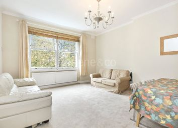 Thumbnail 1 bedroom flat to rent in Belsize Park Gardens, Belsize Park, London