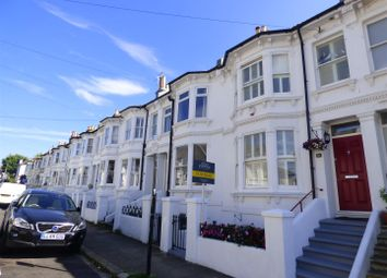 Thumbnail 3 bed property for sale in Wordsworth Street, Hove