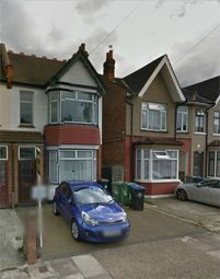Thumbnail 5 bedroom semi-detached house to rent in Swinderby Road, Wembley, United Kingdom