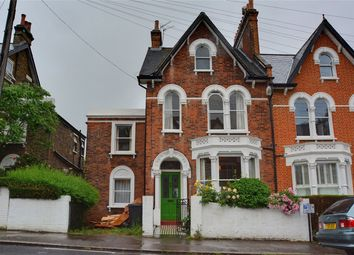 5 Bedroom Semi-detached house for rent