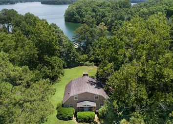 Thumbnail 3 bed bungalow for sale in Cumming, Ga, United States Of America