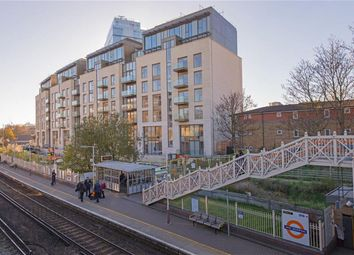 Thumbnail 1 bed flat for sale in Columbia Square South, West Brompton, London