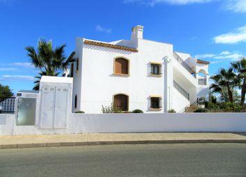 Thumbnail 2 bed apartment for sale in Pau 8, Villamartin, Costa Blanca, Valencia, Spain