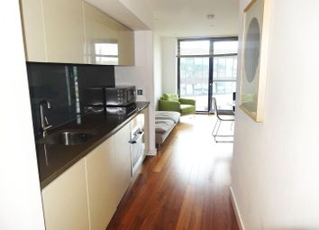 Thumbnail 2 bedroom property to rent in City Lofts, St. Pauls Square, Sheffield