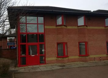 Thumbnail Office for sale in 6 Brenkley Way, Blezard Business Park, Seaton Burn, Newcastle Upon Tyne, Tyne And Wear
