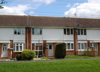 Thumbnail 2 bed property to rent in Lower Close, Aylesbury
