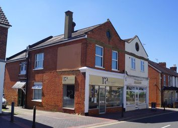 Thumbnail Office to let in Northpoint House, 52 High Street, Knaphill