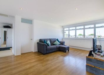 Thumbnail 2 bed flat for sale in Bowater Place SE3, Blackheath, London,