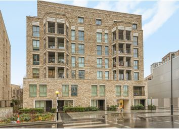 Thumbnail 1 bed flat for sale in 46 Rodney Road, Elephant & Castle