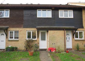 2 bed terraced house for sale in Ramblers Way, Welwyn Garden City AL7
