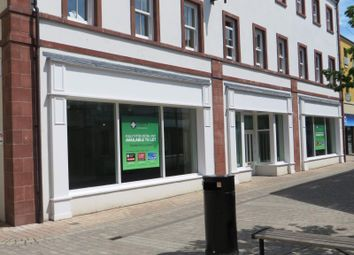 Thumbnail Retail premises to let in Penrith New Squares, Brewery Lane, 13 (Unit L1), Penrith