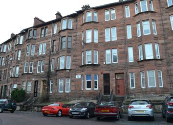 Thumbnail 1 bed flat for sale in Clincart Road, Flat 2/1, Cathcart, Glasgow
