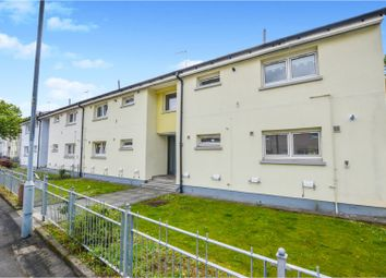 1 bed flat for sale in 30 Cockenzie Street, Glasgow G32