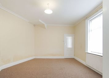 Thumbnail 2 bed terraced house to rent in Etherstone Street, Leigh