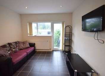 Thumbnail 2 bedroom flat to rent in Newport Road, Roath