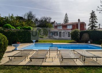 Thumbnail 3 bed detached house for sale in Oeiras, 2780-271 Oeiras, Portugal