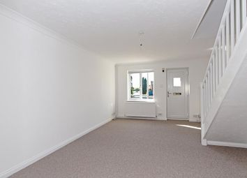 Thumbnail 2 bed property to rent in Aylewyn Green, Kemsley, Sittingbourne
