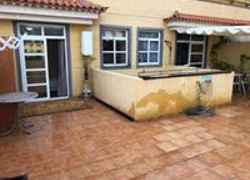 Thumbnail 1 bed apartment for sale in Cabo Blanco, Tenerife, Spain