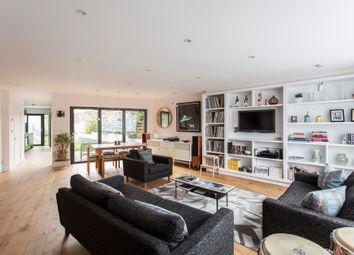 Thumbnail 1 bedroom semi-detached house for sale in Ryedale, East Dulwich