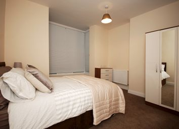 Thumbnail Room to rent in Albany Street, Hull