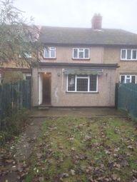 Thumbnail 4 bedroom semi-detached house to rent in Dagenham, Barking