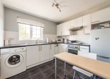 Thumbnail 2 bed flat for sale in Station Road, Lingfield