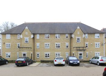 Thumbnail 2 bed flat for sale in John Archer Way, Wandsworth Common, London