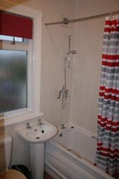 Thumbnail 5 bed terraced house for sale in Earlsdon Avenue North, Earlsdon, Coventry