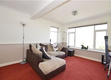 Thumbnail 2 bedroom flat for sale in Cliff Court, Harley Shute Road, St Leonards-On-Sea, East Sussex